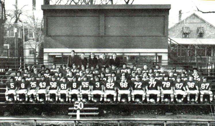 '73-NAHS-Super-Bowl.jpg