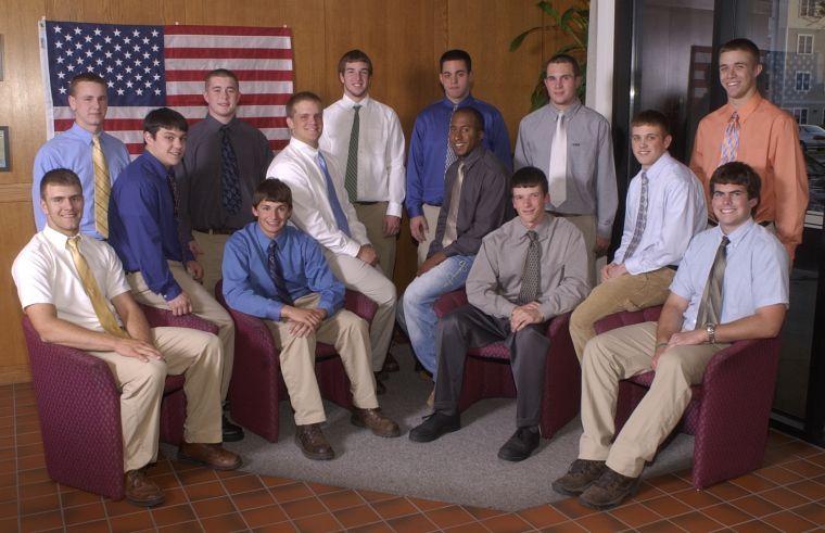 scholars2006.jpg