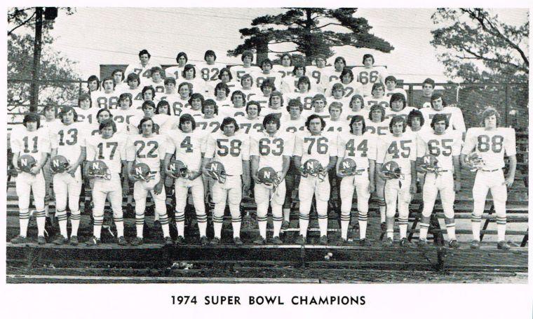 1974_team.jpg