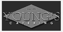 Young's Catering